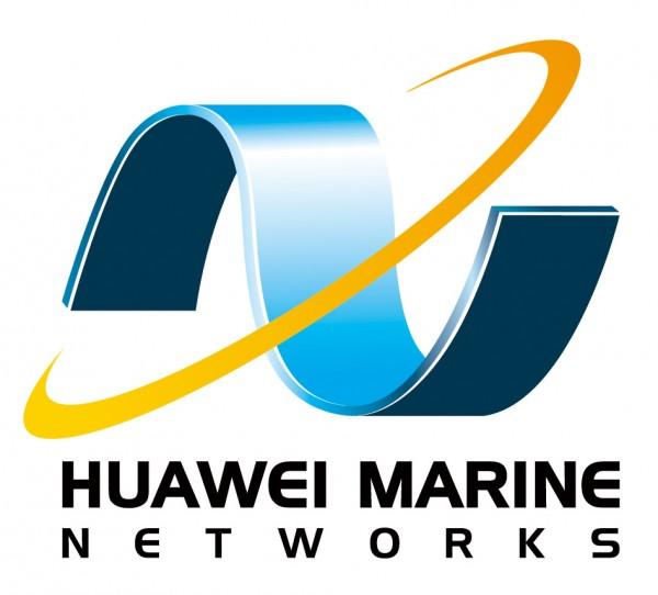 Huawei Marine Networks