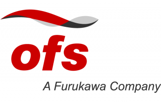 OFS joins SubOptic 2019 as a Silver Sponsor.