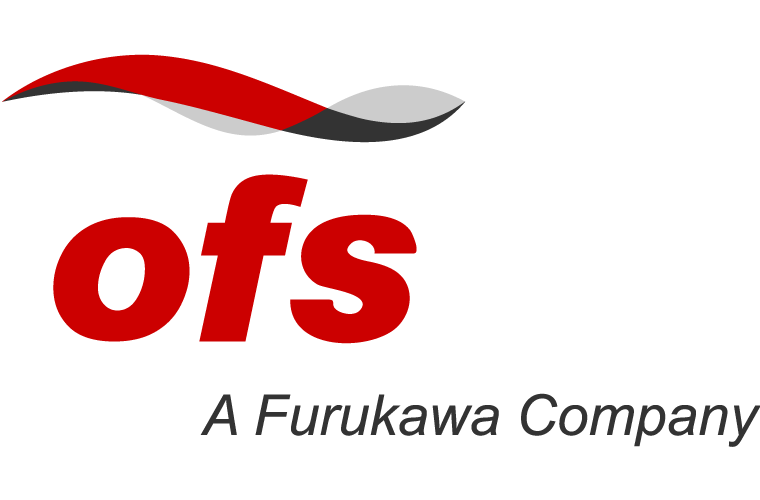OFS Optics Unites with other Tiered Sponsors for SubOptic 2019