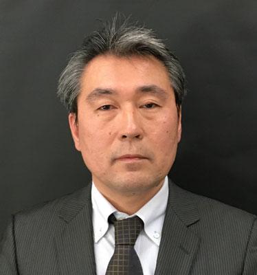 Yoshihisa Inada - Dry Technology