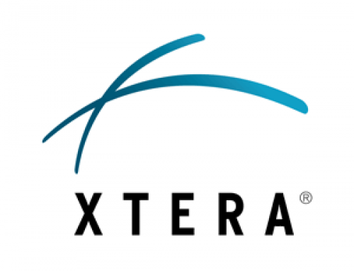 Sponsor, Xtera, Looks Forward to SubOptic2019